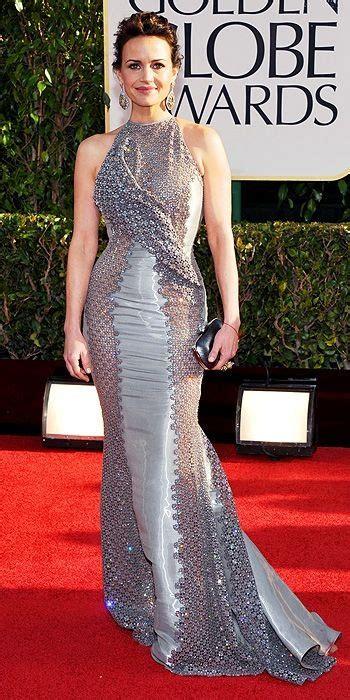 fashion tips  big bust women herinterestcom