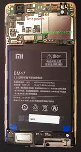 What Is Edl Mode  How To Boot Xiaomi Mi Into Edl Mode