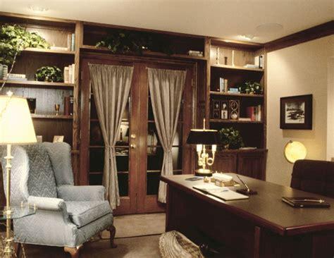 L. Home Decor Varberg : Home Decor Ideas
