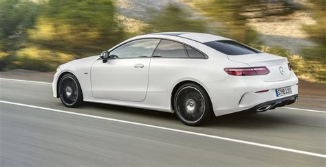 mercedes amg e63 coupe and convertible ruled out hybrid e