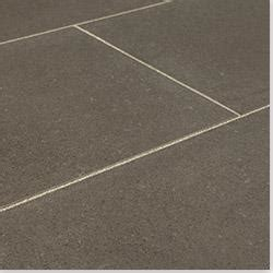 Cabot Porcelain Tile Dimensions Series by Matte Concrete Ceramic Porcelain Tile 24 Quot X24 Quot
