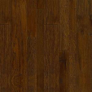 mannington marrakech morrocan hickory at discount floooring With discount hard wood flooring