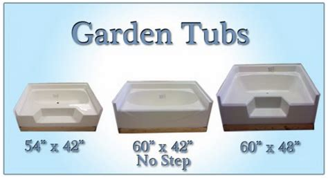 Garden Tubs For Sale by Mobile Home Bathtubs For Sale 18 Photos Bestofhouse