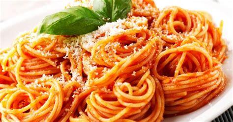 livre cuisine vegetarienne la meilleure sauce spaghetti italienne recettes