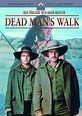 Dead Man's Walk Movie Posters From Movie Poster Shop
