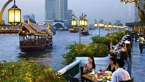 the cheapest holiday is to bangkok thailand honeymoon With bangkok thailand honeymoon packages