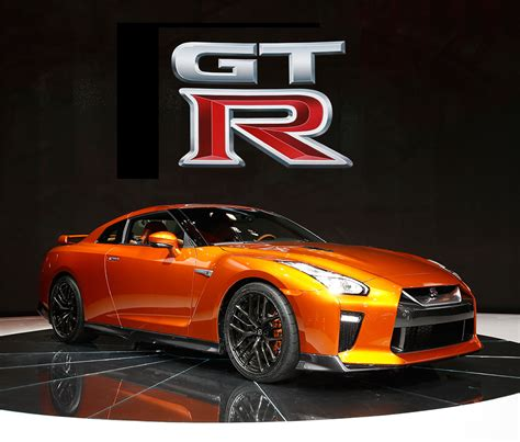 price of 2017 nissan gt r premium price announced 95 octane