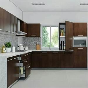 17 best modular kitchen jaipur images on pinterest buy With kitchen furniture in jaipur