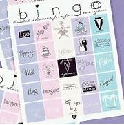 Bridal Shower Games That Are Cute And Classy Not Cheesy Top 10 Bridal Shower And Bachelorette Party Games Bridal Shower Games Fun Bridal Shower Games