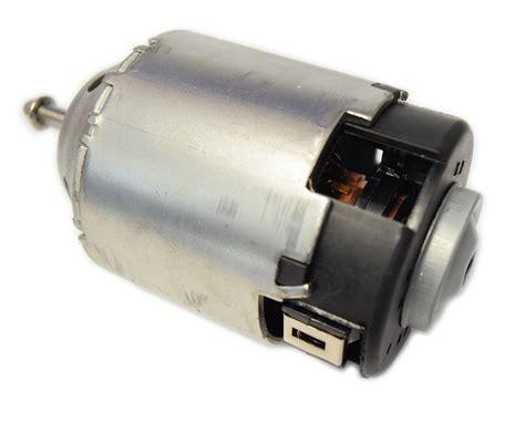 nissan t30 xtrail replacement heater blower fan motor 2001