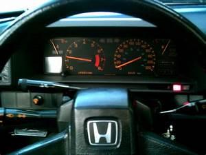 My84honda 1984 Honda Prelude Specs  Photos  Modification Info At Cardomain