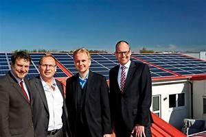 Kredit Für Gmbh Firma : solar check f r unternehmen klimaschutzregion hannover ~ Kayakingforconservation.com Haus und Dekorationen
