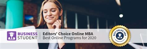 affordable  mba degree programs aacsb