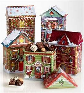 QVC Harry London TSV Sweet Holiday Gifts Sure to Make