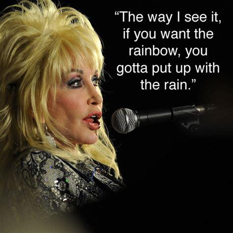 dolly parton quotes  life quotesgram