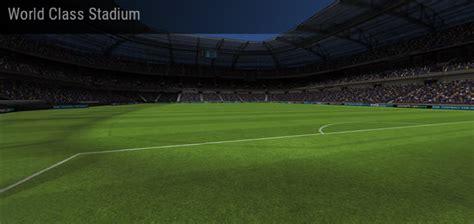 fifa mobile stadiums fifplay