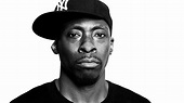 Blackstar brings in Pete Rock to celebrate three years of ...