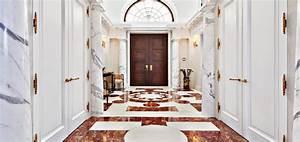 gme houston houston granite marble quartz countertops With floors etc houston