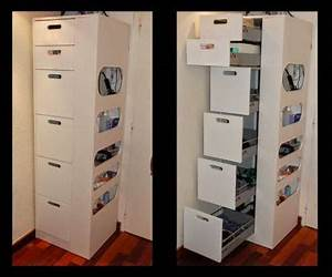 ikea meuble de rangement avec les meilleures collections d With meuble de rangement ikea salle de bain