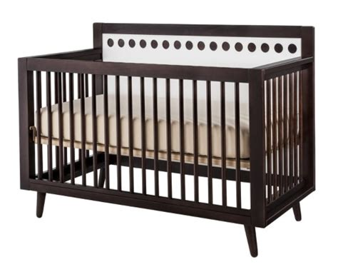 target baby cribs 50 stork craft bayshore 3 in 1 convertible crib only