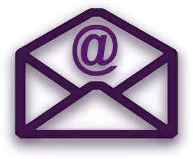 free email animations email graphics clipart