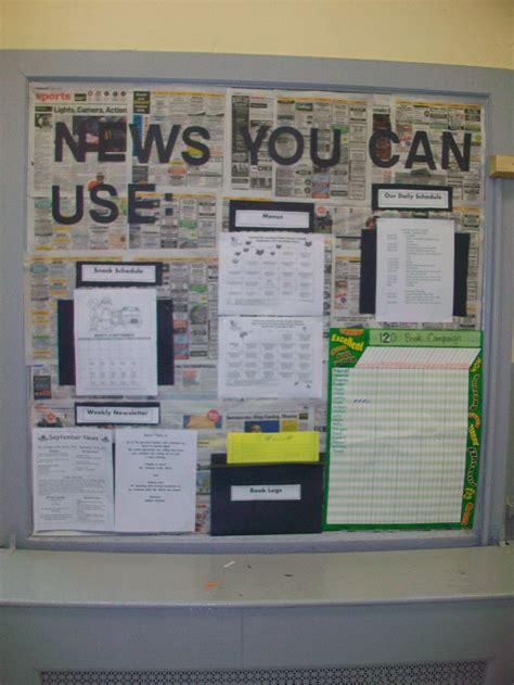 preschool parent information bulletin boards this is my parent information board school daze 464