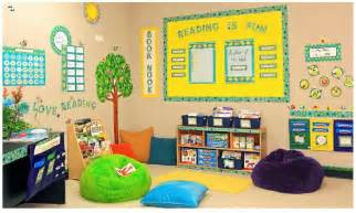 classroom decorations home design elements