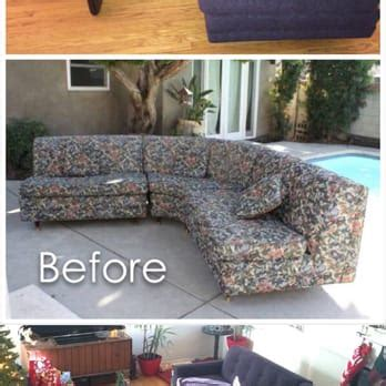 upholstery    reviews furniture