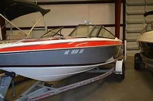 Sunbird Boats For Sale