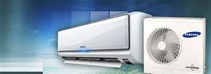 Lg klimatizace ceník