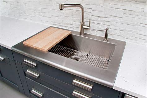 julien kitchen sink julien kitchen sink kitchen design ideas 2060