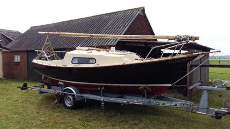 Marktplaats Kajuitzeilboot by Kajuitzeilboten En Zeiljachten Gratis Adverteren In