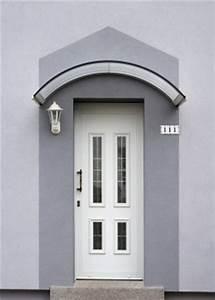 Porte D Entrée Pvc Lapeyre : prix porte d 39 entr e en pvc co t de la pose et des diff rents mod les ~ Farleysfitness.com Idées de Décoration