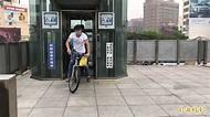彰化火車站無障礙電梯「卡卡」 民眾怕怕 - 生活 - 自由時報電子報