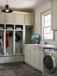 mudroom laundry room design decor photos pictures ideas inspiration paint colors and remodel