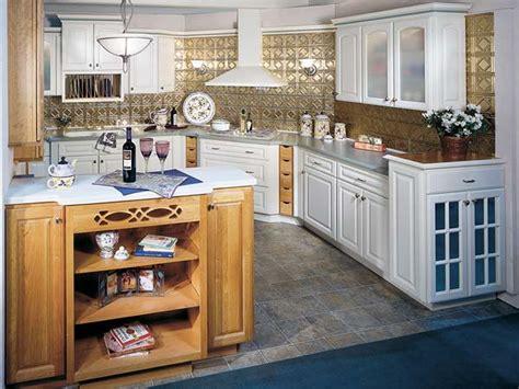 homecrest usa kitchens  baths manufacturer