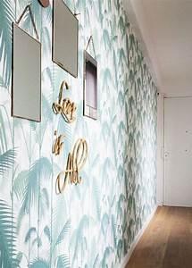 les 25 meilleures idees concernant decoration de couloir With peindre une entree et un couloir 18 finitions notre maison