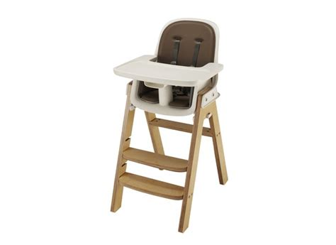 Best High Chairs For Small Spaces  Best Compact High