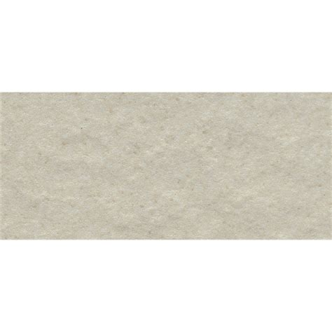 tiles bunnings johnson floor tile rocktop 600x300mm beige 8pk sku