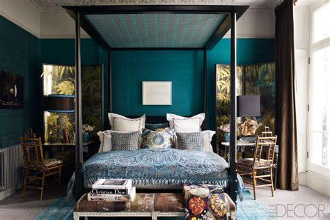 chambre des maitres moderne comment meubler aménager et décorer une chambre à coucher