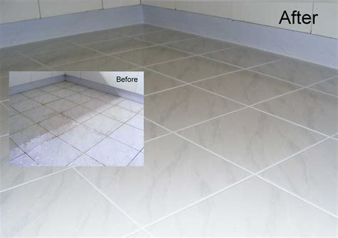 groutpro tile  grout specialists australia clear