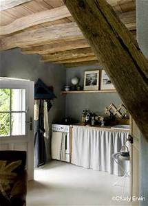 pour ou contre la cuisine ouverte sur le sejour With art et decoration cuisine