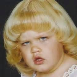 20 MORE Hilariously Horrifying Childhood Hairstyles   SMOSH