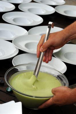 atelier cuisine montpellier à l atelier de cuisine des frères pourcel à montpellier