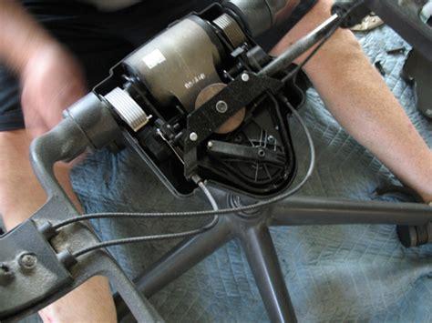 herman miller aeron chair repair aeron sales service