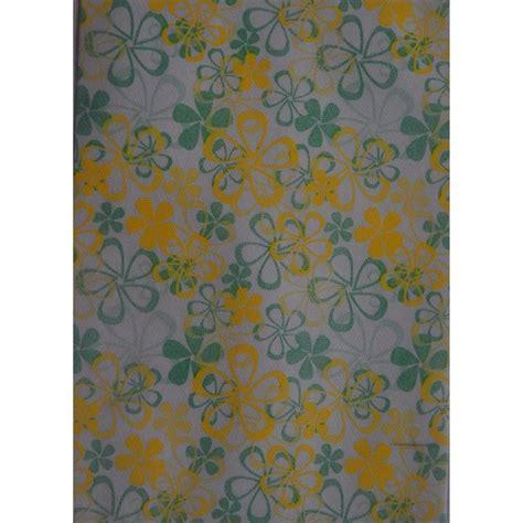 keren  wallpaper keren kuning richa wallpaper