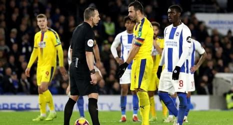 Crystal Palace vs Brighton Preview: Where to Watch, Live ...