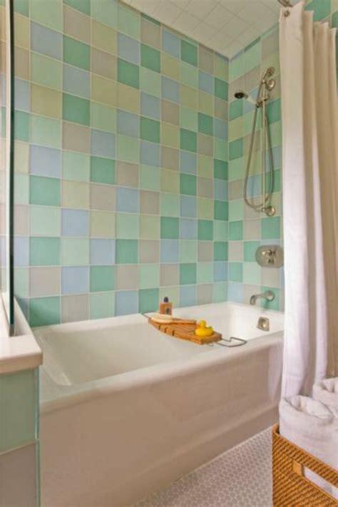 faience pour cuisine comment aménager une salle de bain 4m2