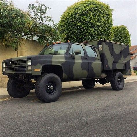 military hummer lifted 10 best cucv images on pinterest army vehicles