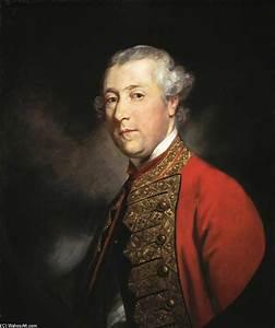 Lieutenant-général (plus tard maréchal Sir) George Howard ...